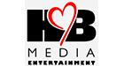 HB Media