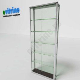 vitrina machete, vitrine pentru magazin, vitrine din sticla, vitrine din sticla pentru magazin, vitrine bijuterii, vitrine muzeu, mobilier bijuterii, mobilier muzeu, vitrine la comanda